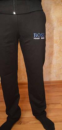 Мужской спортивный костюм BOSS -M (копия), фото 2