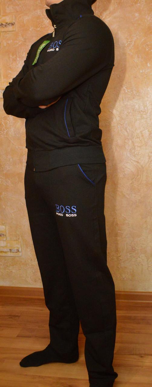 Мужской спортивный костюм BOSS -M (копия)