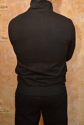 Мужской спортивный костюм BOSS -M (копия), фото 3