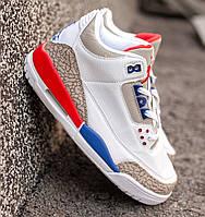 Кроссовки Nike Air Jordan 4 в Украине. Сравнить цены, купить ... 05c75639f8b
