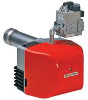 Газовая одноступенчатая горелка Unigas Idea NG 120 TN ( 120 кВт )
