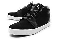 Кроссовки мужские Nike  Air Jordan Chukka