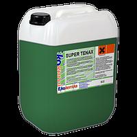 Активна пена для бесконтактной мойки Super Tenax 220 кг Ekokemika