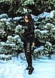 Женский спортивный костюм новинка, фото 2