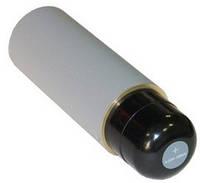 Блоки детектирования для использования в составе робототехнических устройств (Дозиметрические и спектрометриче