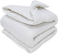 Одеяло FAMILY COMFORT, фото 1