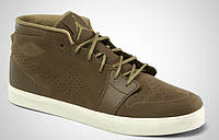Кроссовки мужские Nike  Air Jordan Chukka IS-10003