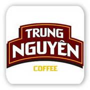 Посуда для вьетнамского кофе