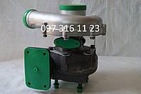 Турбокомпрессор К27-115-01, К27-115-02
