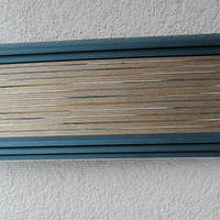 Рулонные шторы День-Ночь (Зебра) Brilliant Optima, категория тканей C