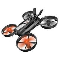 Квадрокоптер Yuneec HD Racer, фото 1