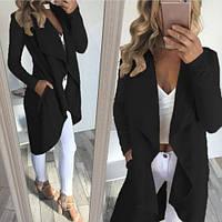 Жіноче  пальто розмір  XL (44)  FS-8479-10