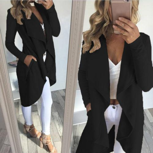 Женское пальто размер XL (44)  FS-8479-10