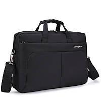3efba233bc01 Сумки и рюкзаки для ноутбуков в Украине. Сравнить цены, купить ...