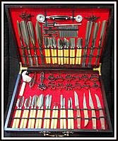 Набор инструментов для карвинга, фото 1
