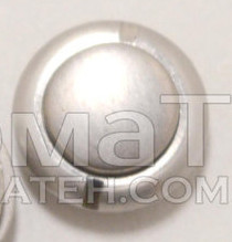 Кнопка для углового наконечника Tosi TX-73