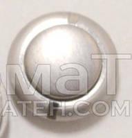 Кнопка для углового наконечника Tosi TX-73, фото 1
