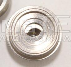 Кнопка для углового наконечника NSK, SDenT