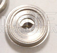 Кнопка для углового наконечника NSK, SDenT, фото 1