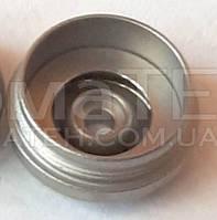 Кнопка для углового наконечника
