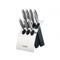 Набор ножей VINZER SHARK 89117 8 в 1