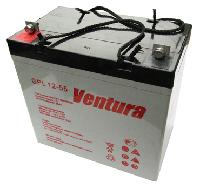 Ventura GPL 12-55, фото 1