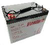 Акумулятор Ventura GPL 12-80