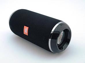 JBL FLLP5+ Bluetooth колонка 10W