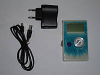Дубликатор домофонных ключей ТМД-5RF
