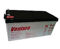Ventura GPL 12-200, фото 1