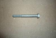 Болт  8х 75 хомута глушителя ВАЗ 2101-07 (10 шт) (пакет)