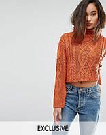 Женский свитер PrettyLittleThing