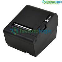 Принтер чеков Orient BTP-R880NP