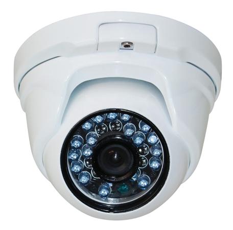 Видеокамера HDCVI Avigard AVG522HC