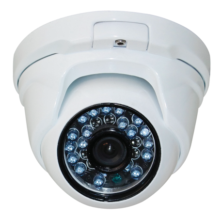 Видеокамера HDCVI Avigard AVG522HC, фото 2