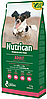 Nutrican Adult Dog, 3 кг
