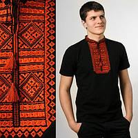 Вишиванка для чоловіка в Украине. Сравнить цены 2173c039fd567