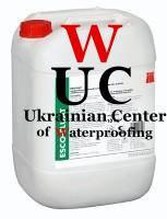 Раствор для преобразования вредных для зданий солей ЕСКО-ФЛЮАТ