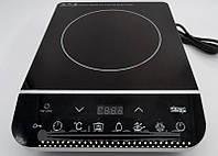 Однокомфорочная индукционная плита DSP KD-5031