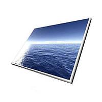 Как определить модель экрана ноутбука?