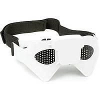 Очки-массажер для глаз  ВЗОР , фото 1