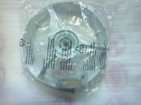 Держатель дисков ( насадок) Bosch 00656301