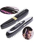 Лазерная расческа Grow Comb, фото 2
