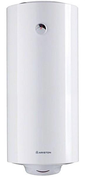 Бойлер настенный Ariston ABS PRO-R 30 Slim Мокрый тэн 1500 W, вертикальный, выносной терморегулятюр