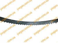 Пильное полотно Einhell Grey TC-SB 305, 2320 мм x 12,7 мм для ленточной пилы