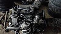 Двигатель Volvo 2.4