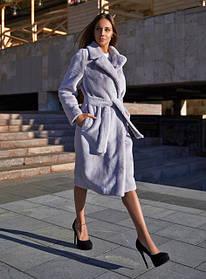 Верхняя Одежда (42-48) - куртки, пальто, шубки, жилетки