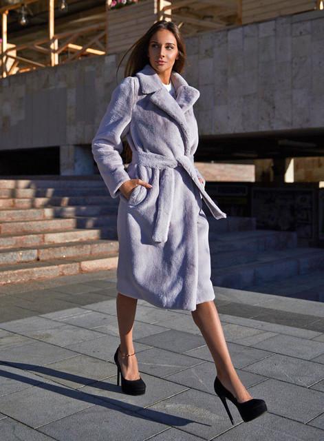ВЕРХНЯЯ ОДЕЖДА - куртки, пальто, шубки, жилетки. Товары и услуги компании