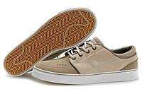 Мужские кроссовки Nike Zoom Stefan Janoski IS-10062