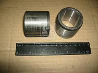 Втулка кулака выдвижного МТЗ верхняя сталь (пр-во г.Ромны) 50-3001052